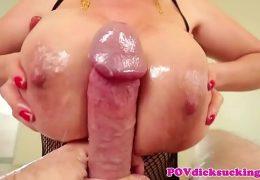 xhamster.com 8483153 dicksucking milf tastes hot jizz pov 720p